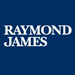 Raymond James, Livonia