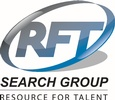 RFT Search Group