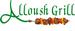 Alloush Grill Mediterranean Cuisine
