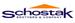 Schostak Bros. & Co., Inc.