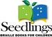 Seedlings Braille Books for Children