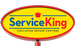 Service King