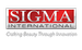 Sigma International