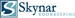 Skynar Bookkeeping Services