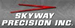 Skyway Precision, Inc.