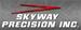 Skyway Precision, Inc.