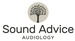 Sound Advice Audiology
