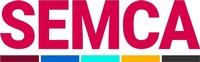 Southeast Michigan Community Alliance Michigan Works (SEMCA)