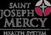 St. Joseph Mercy Ann Arbor Hospital