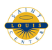 St. Louis Center