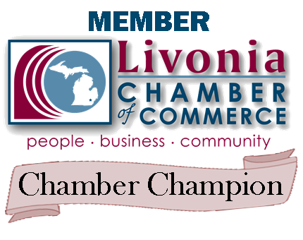 Gallery Image Chamber%20Champion%20Logo.png