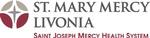 St. Mary Mercy Hospital