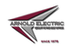 Arnold Electric, Inc.