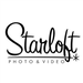 Starloft Photo & Video