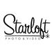 Starloft Photo & Video