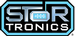 StorTronics