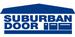 Suburban Door Company