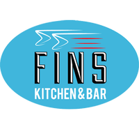 Fins Kitchen & Bar