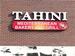 Tahini Mediterranean Bakery & Grill