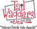 Tail Wagger's 1990