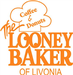 The Looney Baker of Livonia