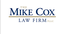 The Mike Cox Law Firm PLLC