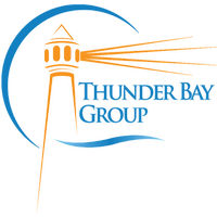 Thunder Bay Group