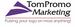 TomPromo Marketing