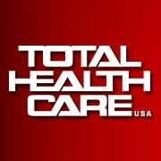 Total Health Care, Inc.