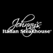 Johnny's Steakhouse