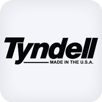 Tyndell Photographic & Art Supply