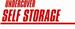 Undercover Self Storage