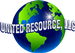 United Resource, LLC