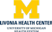 University of Michigan - Livonia Health Center