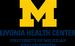 University of Michigan - Livonia Health Center