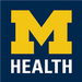 University of Michigan - Northville Health Center