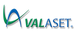 Valaset Services LLC