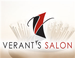 Verant's Salon