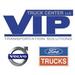 VIP Truck Center