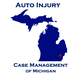 Auto Injury Case Management of Michigan