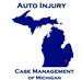 Auto Injury Case Management of Michigan