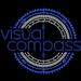 Visual Compass