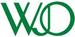 W.J. O'Neil Company