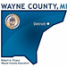 Wayne County Executive
