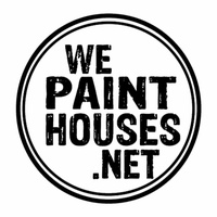 WE PAINT HOUSES .NET LLC