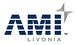 AMI Livonia