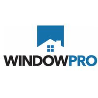 WindowPRO