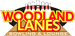 Woodland Lanes, Inc.
