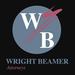 Wright Beamer, PLC