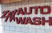 Zax Auto Wash